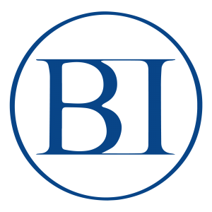 Bi Catering Logo